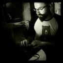 DJ Anders