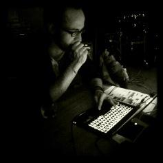 DJ Jered