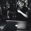 DJ Annette