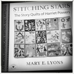 StitchingStars