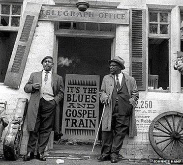blues-and-gospel-train