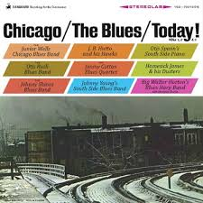 chicagothebluestoday