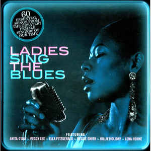 ladiessingblues