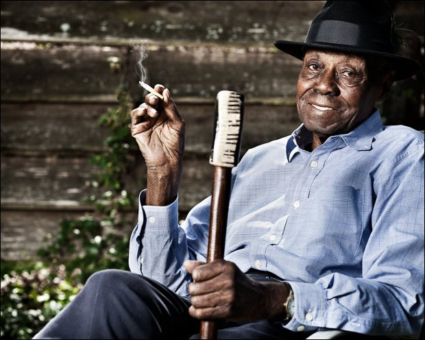 pinetop-perkins-modern