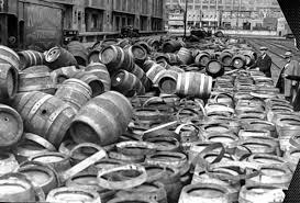 prohibitionbarrels