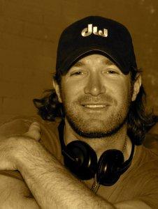 Scott Rosenbaum, Director