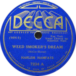weedsmokers-dream