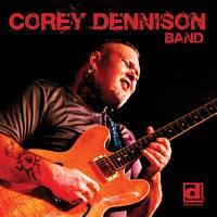 Corey Dennison