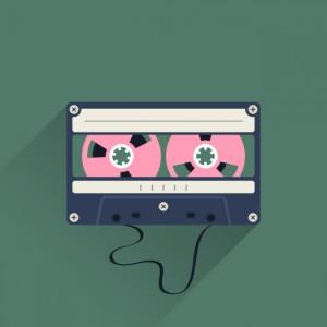 vintage-cassette_1012-260