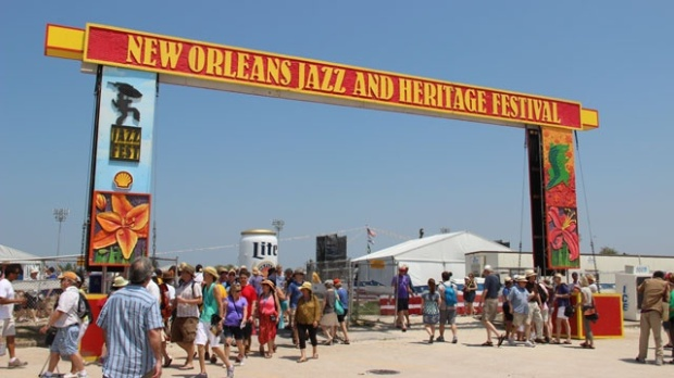 35997894-life-changing-trips-new-orleans-jazz-fest-jpg